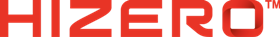 HIZERO Logo